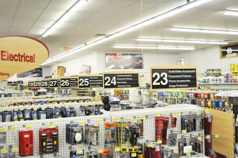 Ace Hardware store_Dane County 2