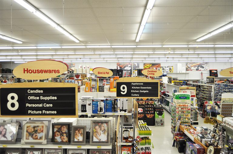 Ace Hardware store_Dane County 3