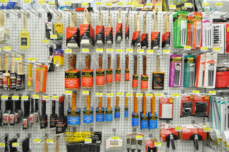 Ace Hardware store_Middleton_WI_Dane County 2