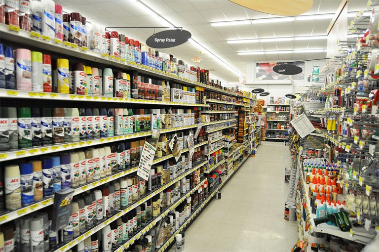 Ace Hardware store_Middleton_WI_Dane County 3